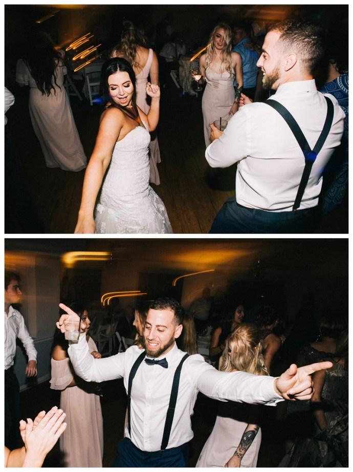 Tampa-Wedding-Photographer_Lions-Club-Beach-House-Wedding_Evelyn-and-David_Treasure-Island-FL__0132.jpg