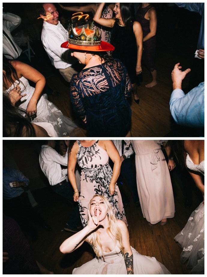 Tampa-Wedding-Photographer_Lions-Club-Beach-House-Wedding_Evelyn-and-David_Treasure-Island-FL__0142.jpg