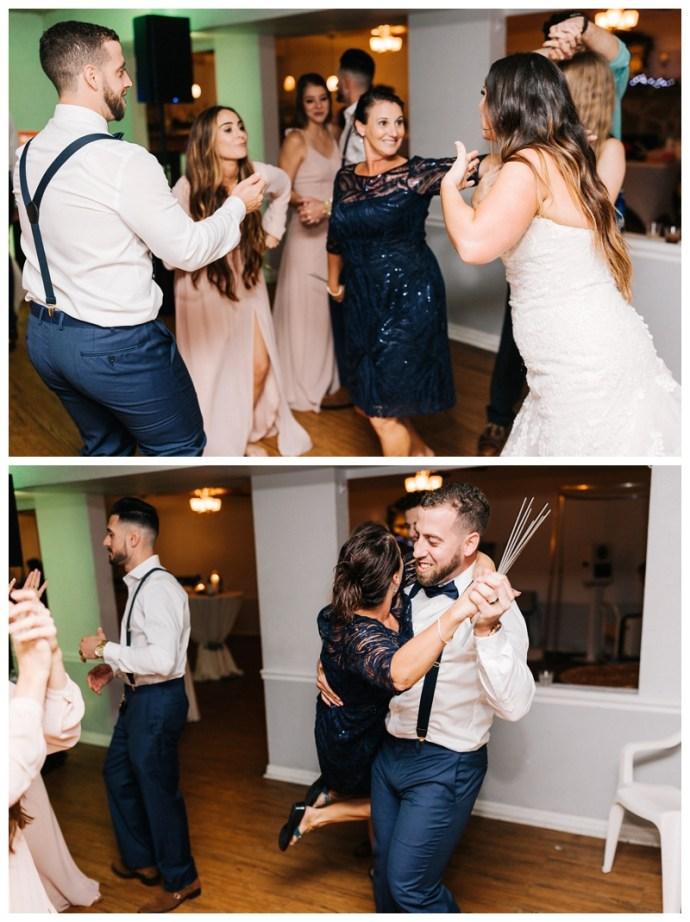 Tampa-Wedding-Photographer_Lions-Club-Beach-House-Wedding_Evelyn-and-David_Treasure-Island-FL__0147.jpg