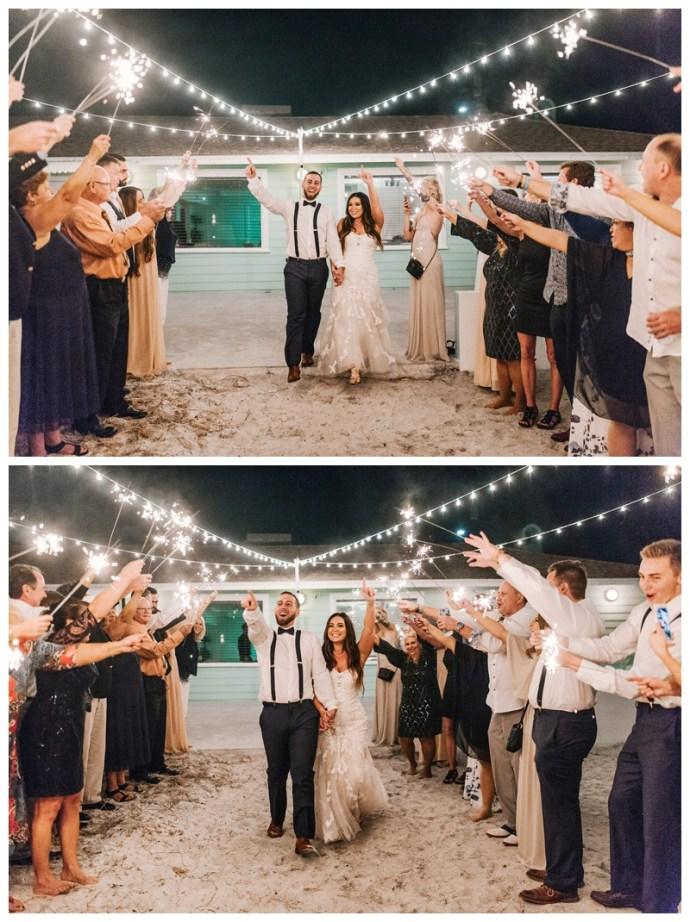 Tampa-Wedding-Photographer_Lions-Club-Beach-House-Wedding_Evelyn-and-David_Treasure-Island-FL__0149.jpg