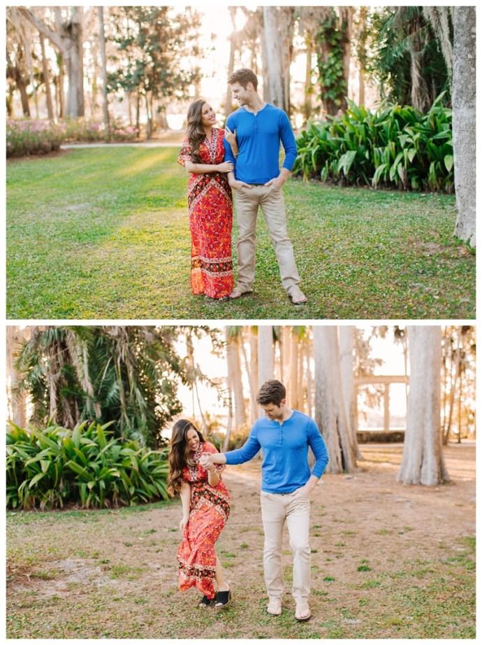 Orlando-Wedding-Photographer_Kraft-Azalea-Engagement-Session_Patriz-and-Andy_Winter-Park-FL_0011.jpg