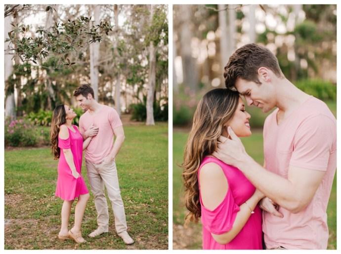 Orlando-Wedding-Photographer_Kraft-Azalea-Engagement-Session_Patriz-and-Andy_Winter-Park-FL_0017.jpg