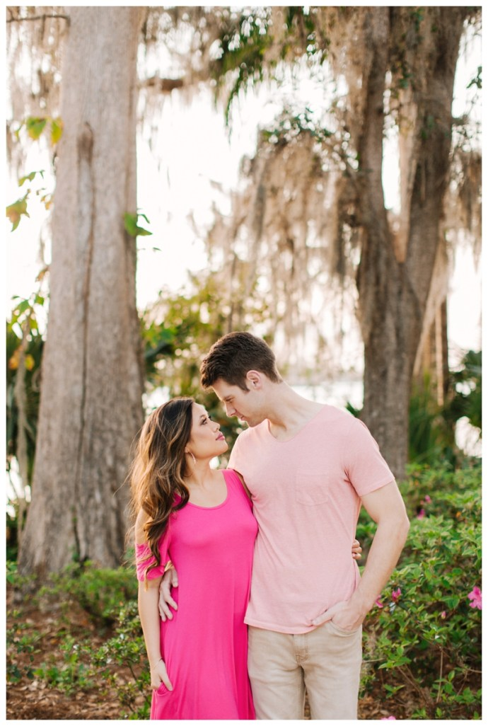 Orlando-Wedding-Photographer_Kraft-Azalea-Engagement-Session_Patriz-and-Andy_Winter-Park-FL_0019.jpg
