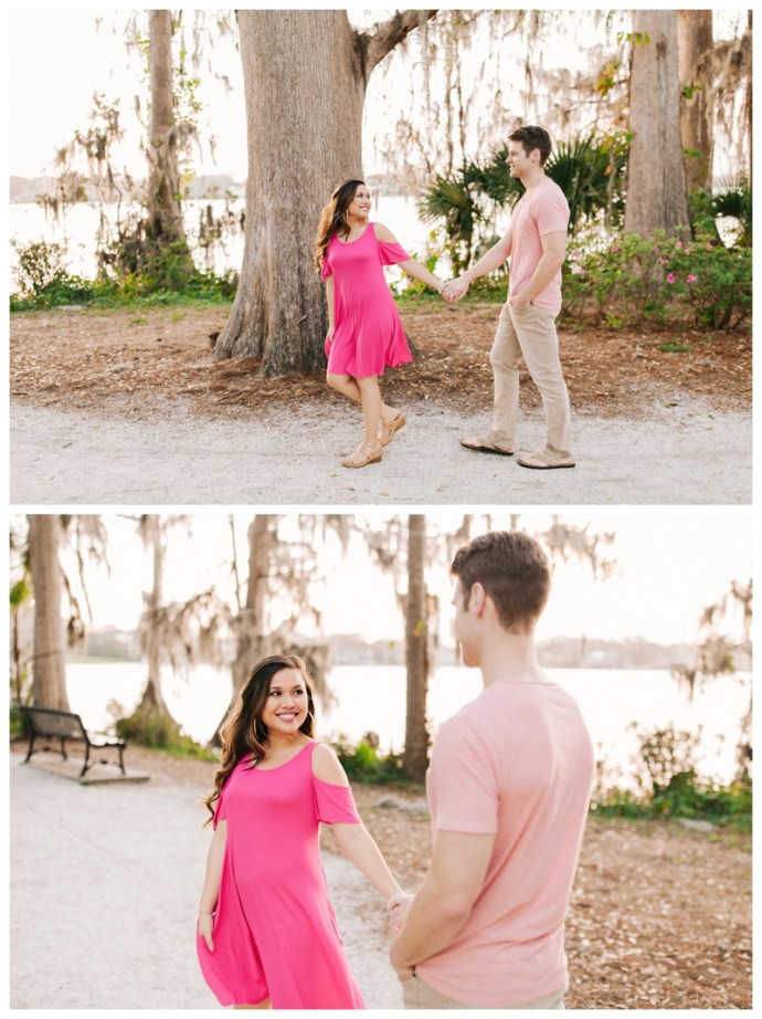 Orlando-Wedding-Photographer_Kraft-Azalea-Engagement-Session_Patriz-and-Andy_Winter-Park-FL_0023.jpg