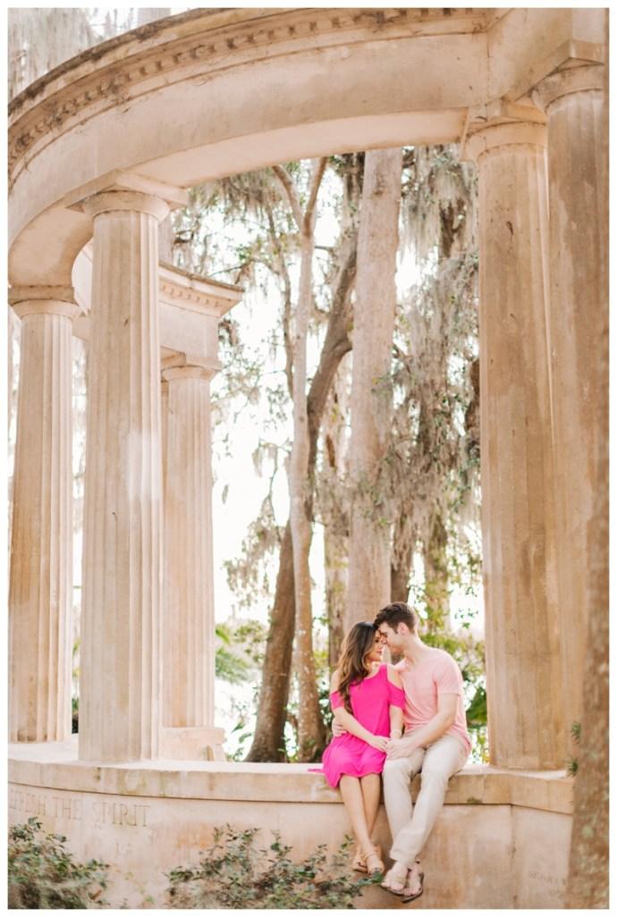 Orlando-Wedding-Photographer_Kraft-Azalea-Engagement-Session_Patriz-and-Andy_Winter-Park-FL_0024.jpg