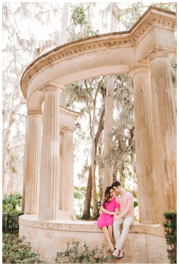 Orlando-Wedding-Photographer_Kraft-Azalea-Engagement-Session_Patriz-and-Andy_Winter-Park-FL_0026.jpg