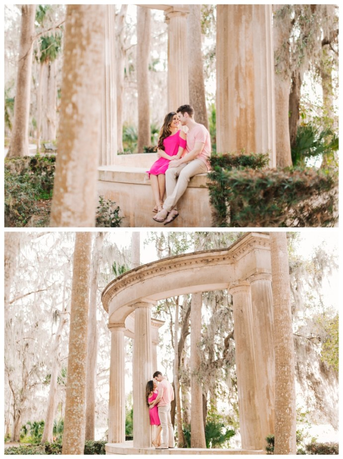 Orlando-Wedding-Photographer_Kraft-Azalea-Engagement-Session_Patriz-and-Andy_Winter-Park-FL_0027.jpg