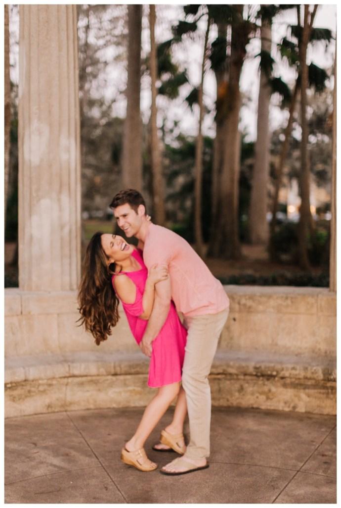 Orlando-Wedding-Photographer_Kraft-Azalea-Engagement-Session_Patriz-and-Andy_Winter-Park-FL_0036.jpg