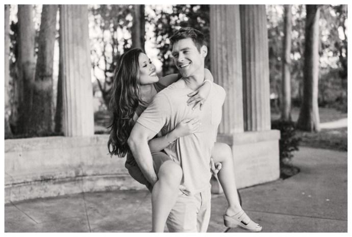 Orlando-Wedding-Photographer_Kraft-Azalea-Engagement-Session_Patriz-and-Andy_Winter-Park-FL_0038.jpg