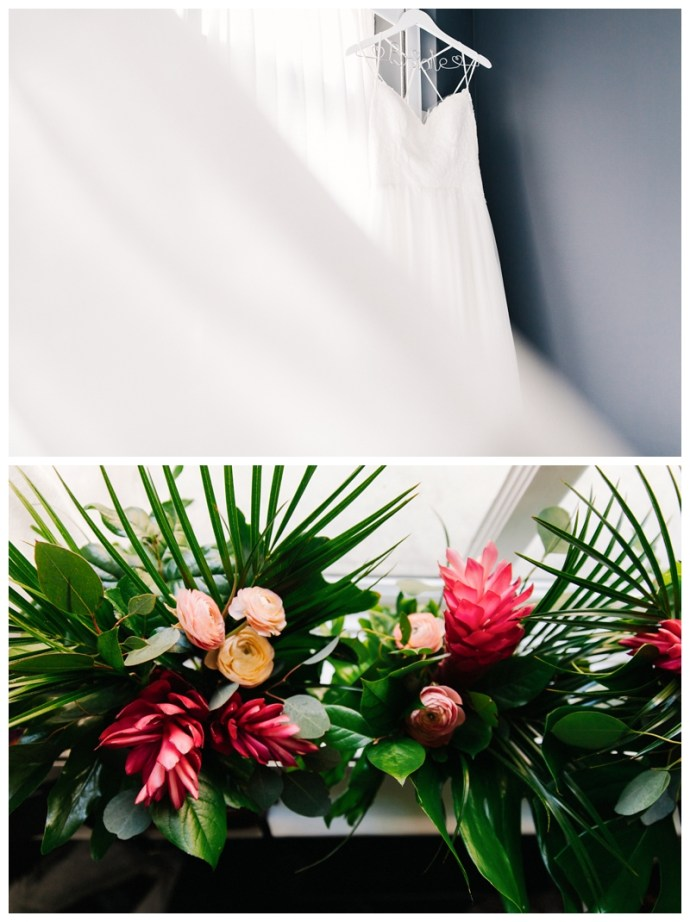 Tampa-Wedding-Photographer_Rialto-Theatre-Wedding_Rachel-and-Keith_Tampa-FL_0003.jpg