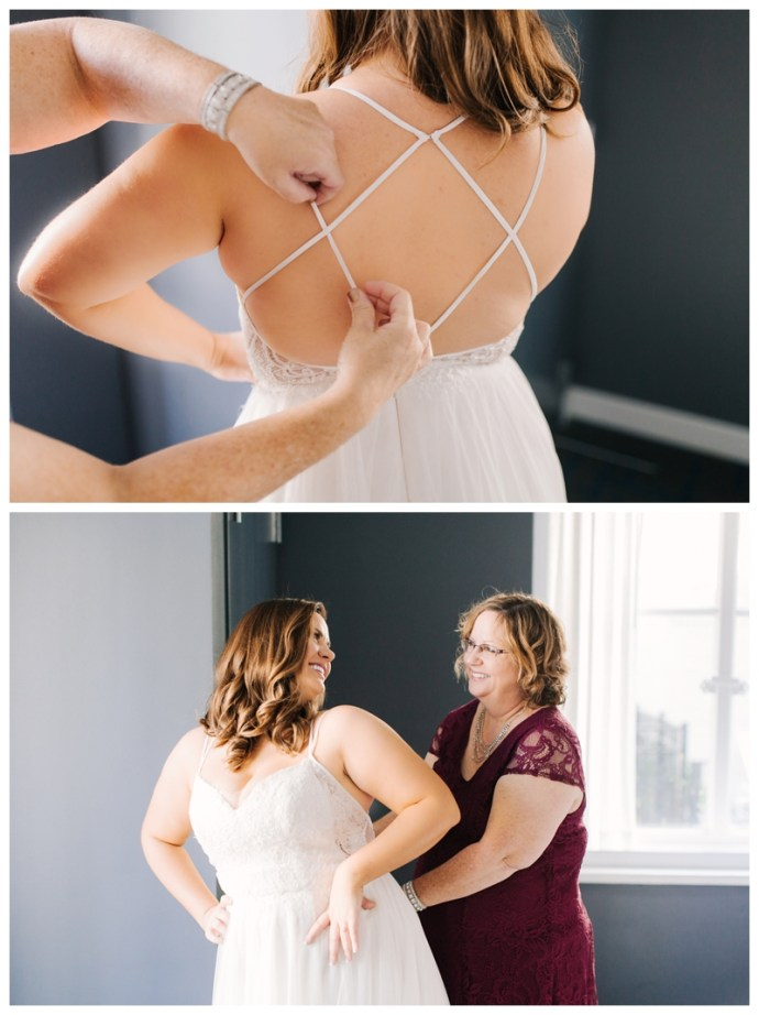 Tampa-Wedding-Photographer_Rialto-Theatre-Wedding_Rachel-and-Keith_Tampa-FL_0009.jpg