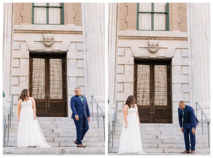 Tampa-Wedding-Photographer_Rialto-Theatre-Wedding_Rachel-and-Keith_Tampa-FL_0025.jpg