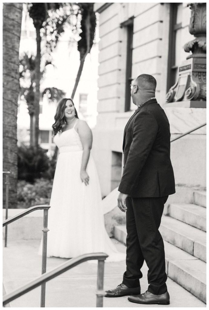 Tampa-Wedding-Photographer_Rialto-Theatre-Wedding_Rachel-and-Keith_Tampa-FL_0028.jpg