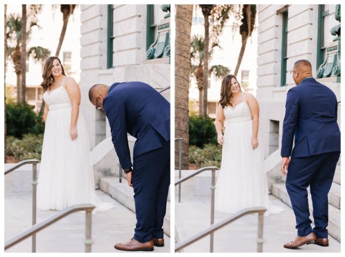 Tampa-Wedding-Photographer_Rialto-Theatre-Wedding_Rachel-and-Keith_Tampa-FL_0029.jpg