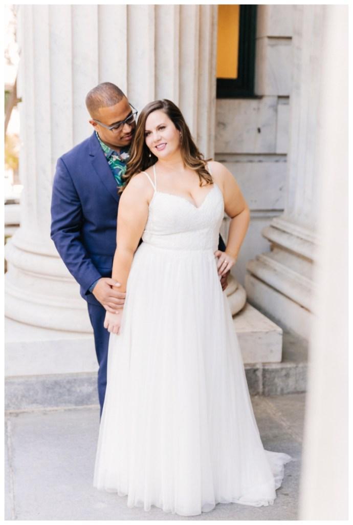 Tampa-Wedding-Photographer_Rialto-Theatre-Wedding_Rachel-and-Keith_Tampa-FL_0035.jpg