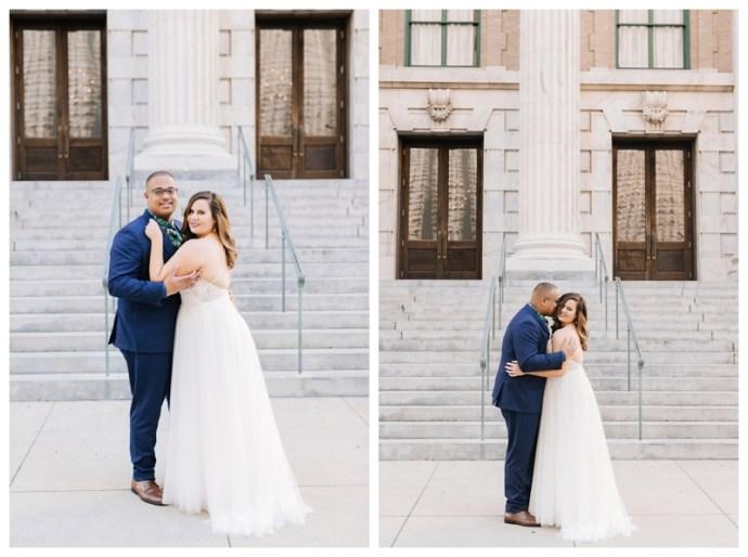 Tampa-Wedding-Photographer_Rialto-Theatre-Wedding_Rachel-and-Keith_Tampa-FL_0037.jpg