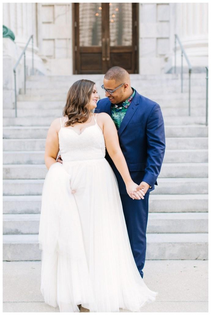 Tampa-Wedding-Photographer_Rialto-Theatre-Wedding_Rachel-and-Keith_Tampa-FL_0040.jpg