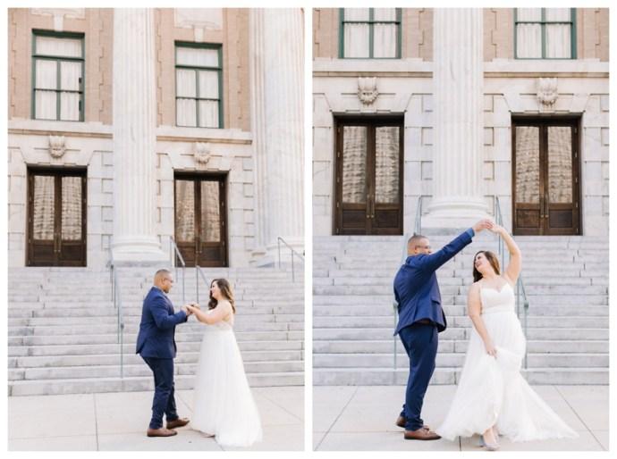 Tampa-Wedding-Photographer_Rialto-Theatre-Wedding_Rachel-and-Keith_Tampa-FL_0041.jpg
