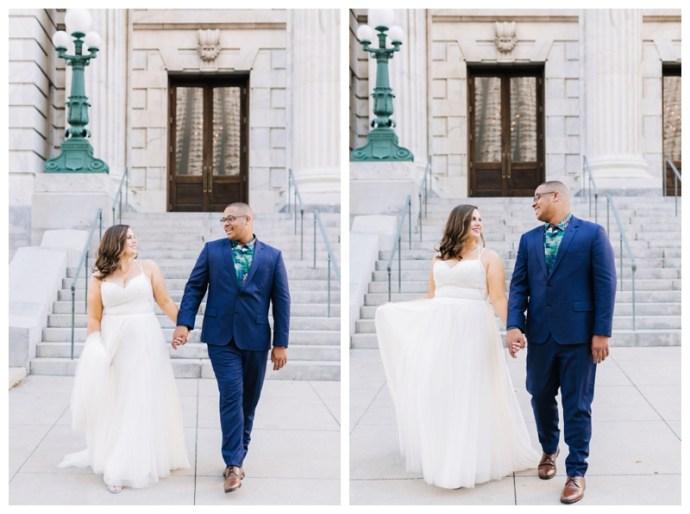 Tampa-Wedding-Photographer_Rialto-Theatre-Wedding_Rachel-and-Keith_Tampa-FL_0042.jpg