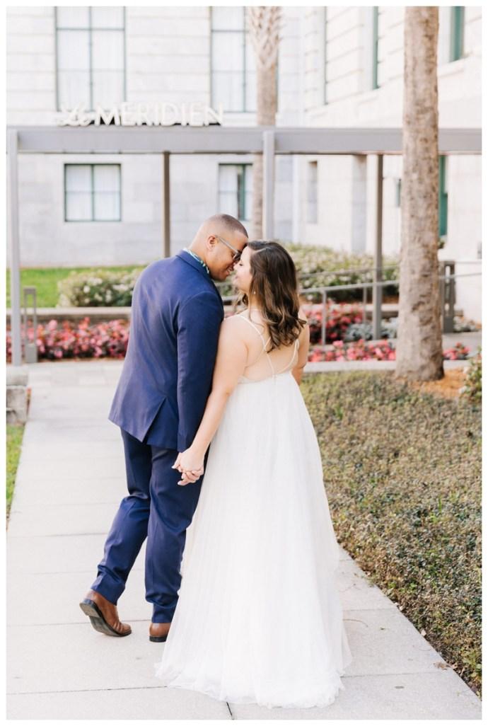 Tampa-Wedding-Photographer_Rialto-Theatre-Wedding_Rachel-and-Keith_Tampa-FL_0043.jpg