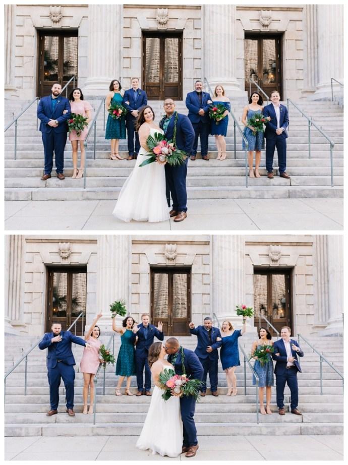 Tampa-Wedding-Photographer_Rialto-Theatre-Wedding_Rachel-and-Keith_Tampa-FL_0045.jpg