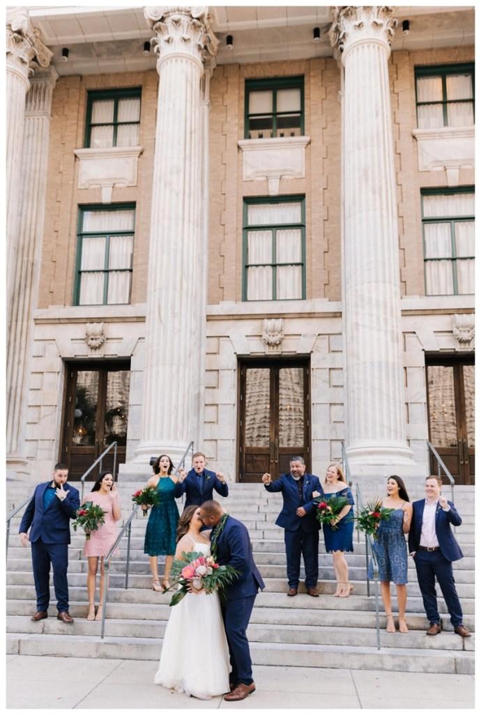 Tampa-Wedding-Photographer_Rialto-Theatre-Wedding_Rachel-and-Keith_Tampa-FL_0046.jpg