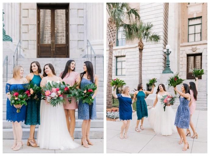 Tampa-Wedding-Photographer_Rialto-Theatre-Wedding_Rachel-and-Keith_Tampa-FL_0050.jpg