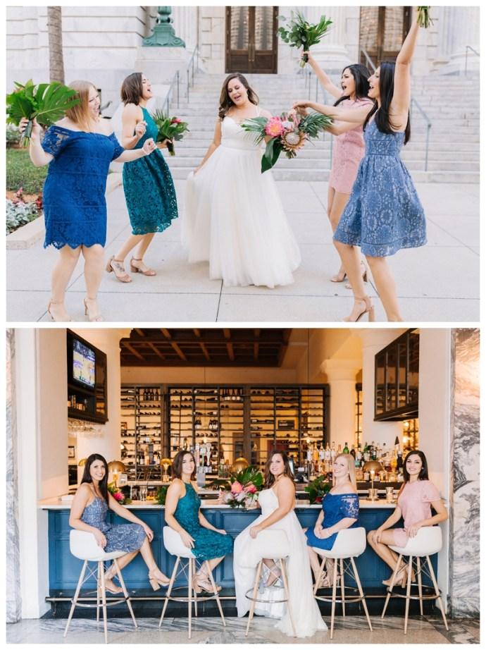 Tampa-Wedding-Photographer_Rialto-Theatre-Wedding_Rachel-and-Keith_Tampa-FL_0051.jpg
