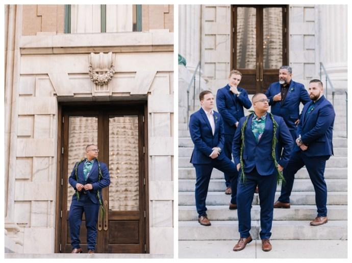 Tampa-Wedding-Photographer_Rialto-Theatre-Wedding_Rachel-and-Keith_Tampa-FL_0052.jpg