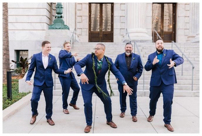 Tampa-Wedding-Photographer_Rialto-Theatre-Wedding_Rachel-and-Keith_Tampa-FL_0054.jpg