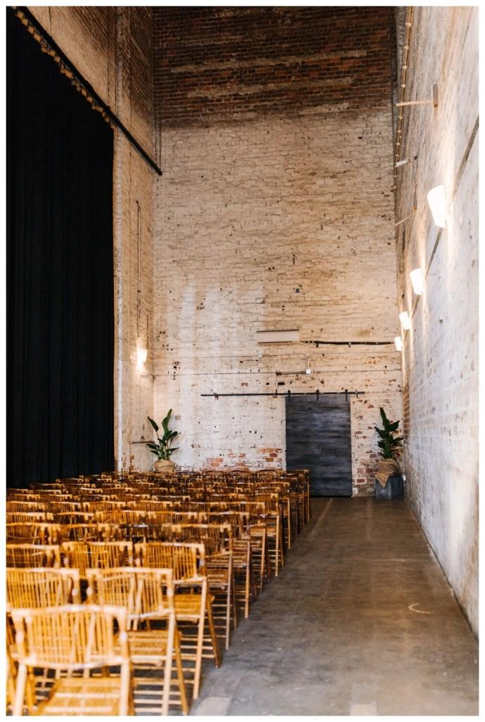 Tampa-Wedding-Photographer_Rialto-Theatre-Wedding_Rachel-and-Keith_Tampa-FL_0057.jpg