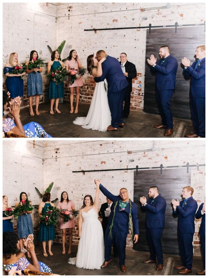 Tampa-Wedding-Photographer_Rialto-Theatre-Wedding_Rachel-and-Keith_Tampa-FL_0062.jpg