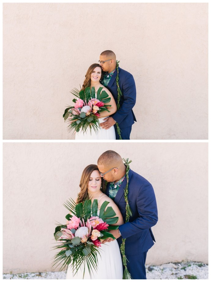 Tampa-Wedding-Photographer_Rialto-Theatre-Wedding_Rachel-and-Keith_Tampa-FL_0064.jpg