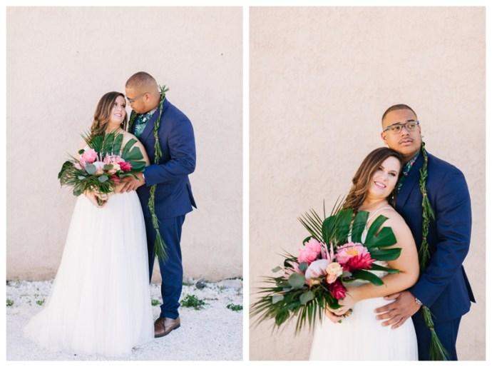 Tampa-Wedding-Photographer_Rialto-Theatre-Wedding_Rachel-and-Keith_Tampa-FL_0067.jpg