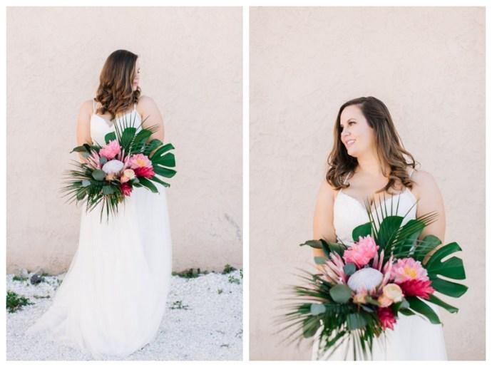 Tampa-Wedding-Photographer_Rialto-Theatre-Wedding_Rachel-and-Keith_Tampa-FL_0071.jpg