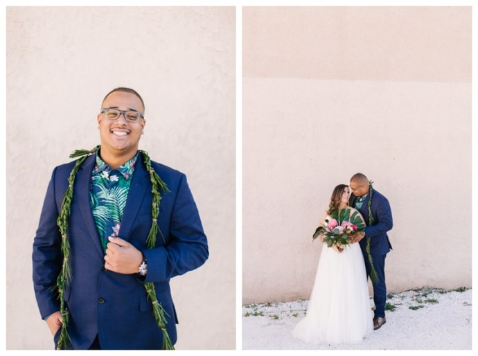 Tampa-Wedding-Photographer_Rialto-Theatre-Wedding_Rachel-and-Keith_Tampa-FL_0075.jpg