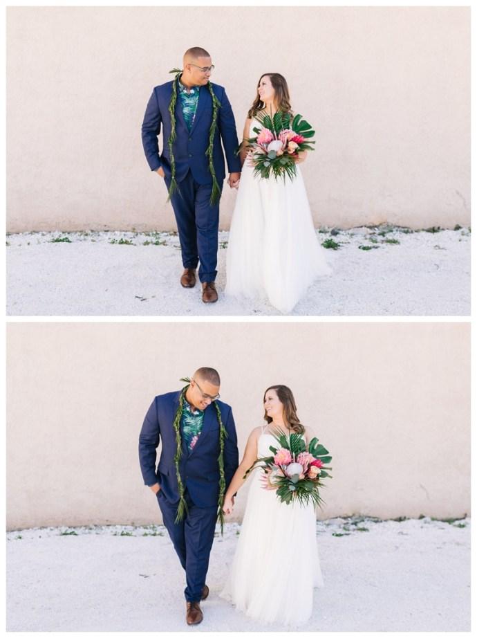 Tampa-Wedding-Photographer_Rialto-Theatre-Wedding_Rachel-and-Keith_Tampa-FL_0076.jpg