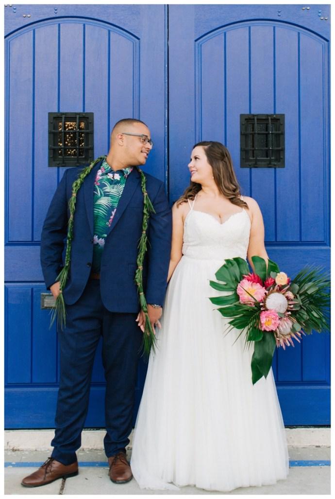 Tampa-Wedding-Photographer_Rialto-Theatre-Wedding_Rachel-and-Keith_Tampa-FL_0077.jpg