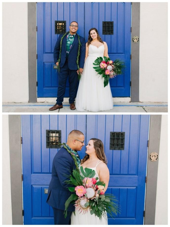 Tampa-Wedding-Photographer_Rialto-Theatre-Wedding_Rachel-and-Keith_Tampa-FL_0078.jpg