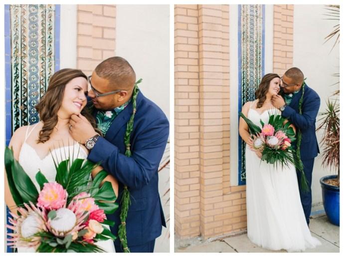 Tampa-Wedding-Photographer_Rialto-Theatre-Wedding_Rachel-and-Keith_Tampa-FL_0081.jpg