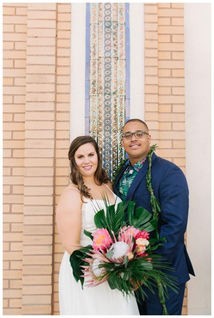 Tampa-Wedding-Photographer_Rialto-Theatre-Wedding_Rachel-and-Keith_Tampa-FL_0082.jpg