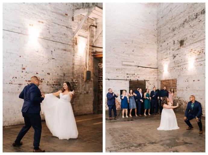 Tampa-Wedding-Photographer_Rialto-Theatre-Wedding_Rachel-and-Keith_Tampa-FL_0085.jpg
