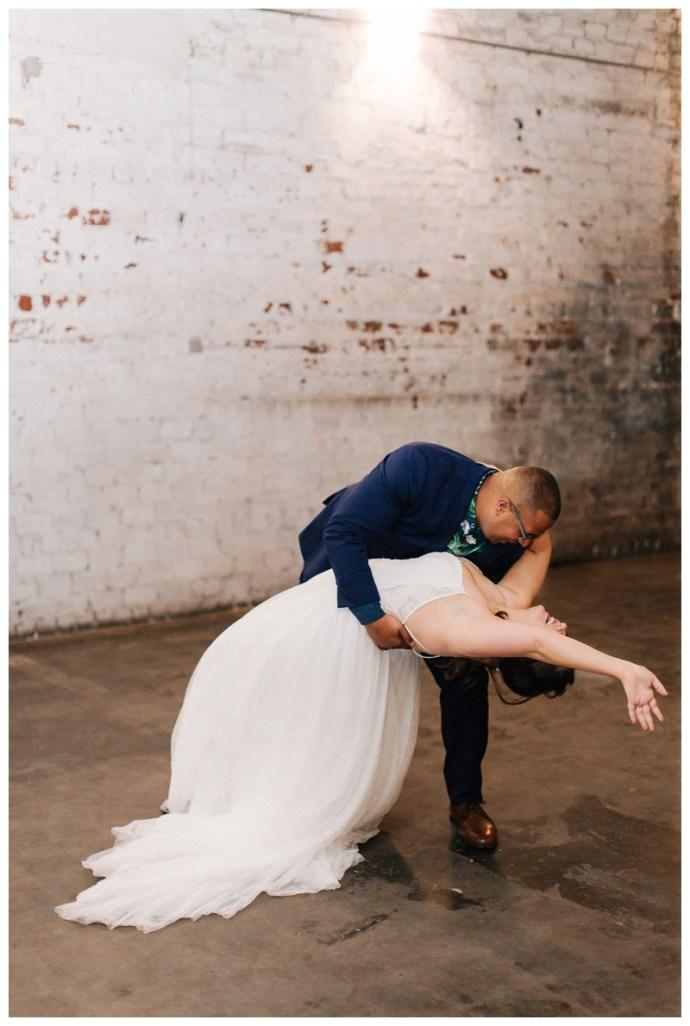 Tampa-Wedding-Photographer_Rialto-Theatre-Wedding_Rachel-and-Keith_Tampa-FL_0089.jpg
