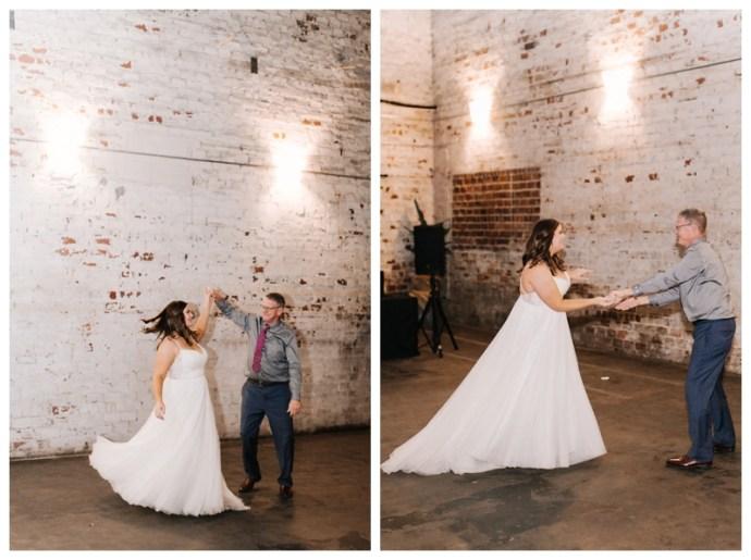 Tampa-Wedding-Photographer_Rialto-Theatre-Wedding_Rachel-and-Keith_Tampa-FL_0091.jpg