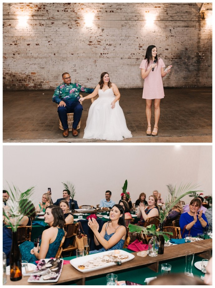 Tampa-Wedding-Photographer_Rialto-Theatre-Wedding_Rachel-and-Keith_Tampa-FL_0101.jpg