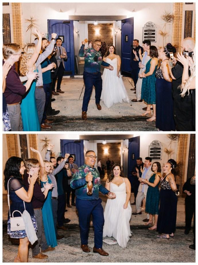 Tampa-Wedding-Photographer_Rialto-Theatre-Wedding_Rachel-and-Keith_Tampa-FL_0110.jpg