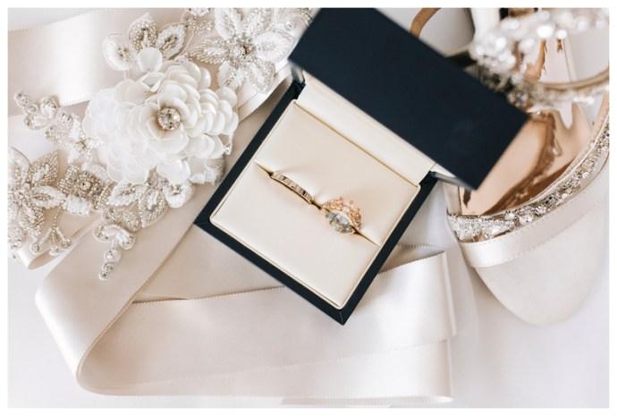 Orlando-Wedding-Photographer_Casa-Feliz_Mabel-and-Lee_Orlando-FL_0004.jpg