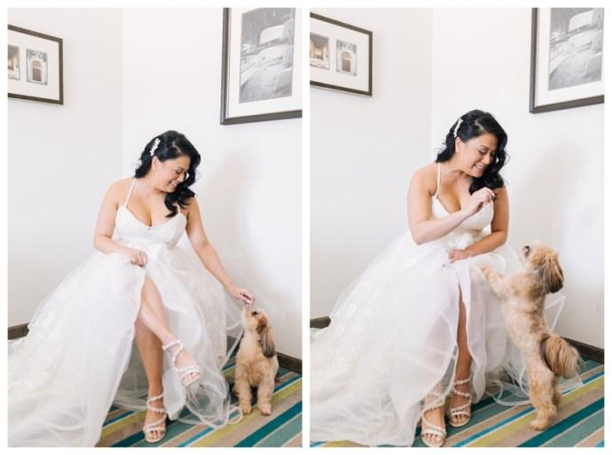 Orlando-Wedding-Photographer_Casa-Feliz_Mabel-and-Lee_Orlando-FL_0011.jpg