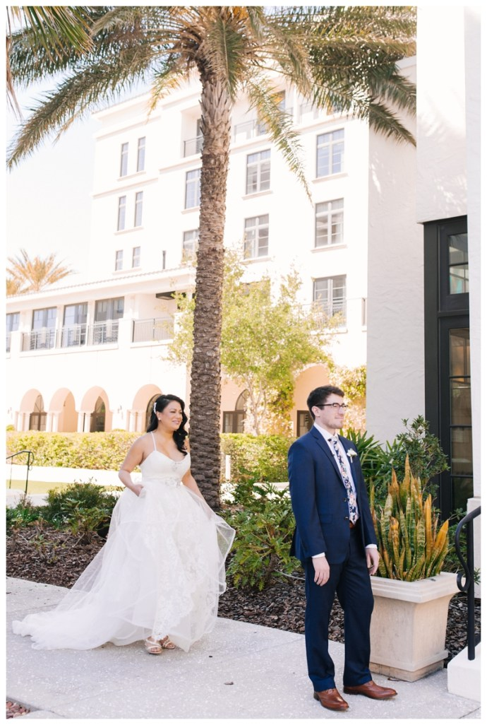 Orlando-Wedding-Photographer_Casa-Feliz_Mabel-and-Lee_Orlando-FL_0020.jpg