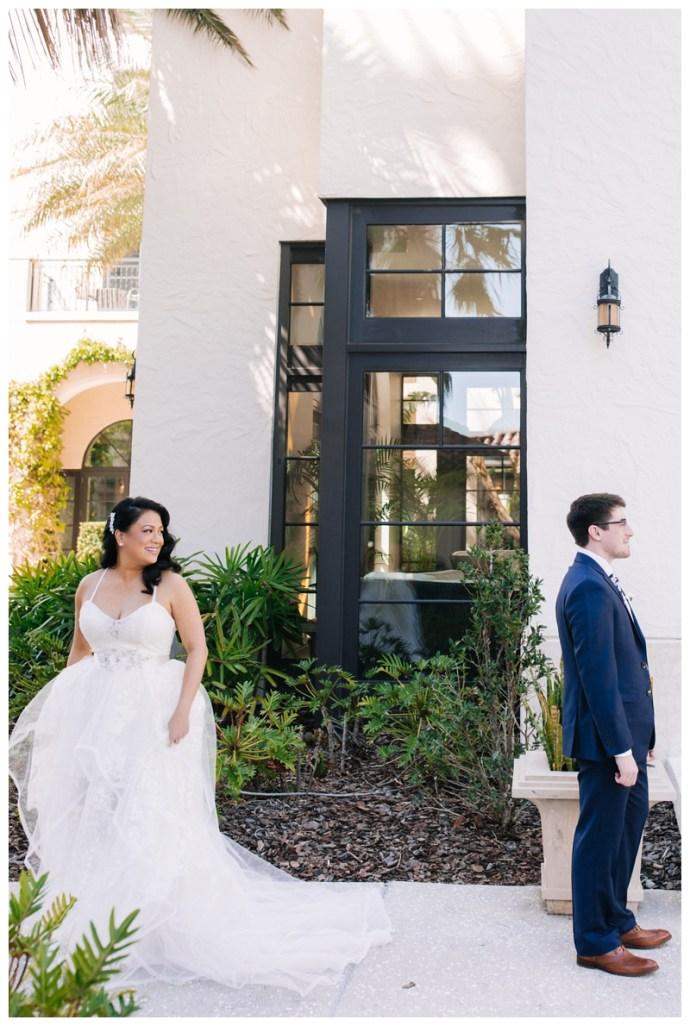 Orlando-Wedding-Photographer_Casa-Feliz_Mabel-and-Lee_Orlando-FL_0022.jpg
